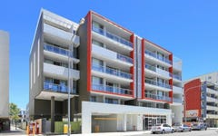 116/24-28 Mons Rd, Westmead NSW
