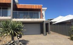 11 Dillon Road, Flinders NSW
