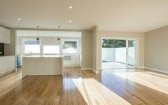 14A Winkurra Street, Kensington NSW
