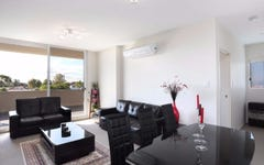 208/357-359 Great Western Hwy, South Wentworthville NSW