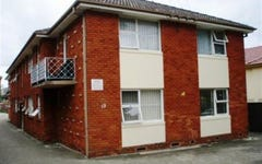 9/13 Hill St, Campsie NSW