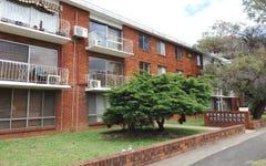 2 Pitt Street, Parramatta NSW