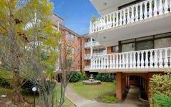 11/86 Woids Ave, Hurstville NSW
