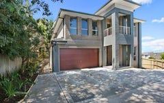 6 Orlando Road, Cromer NSW