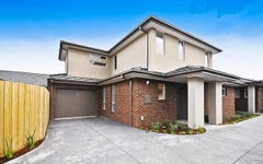 2/38 Hart Street, Airport West VIC