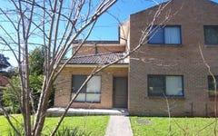 1/502 Victoria Road, Rydalmere NSW