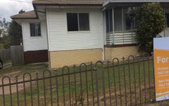 1006A Gympie Rd, Chermside QLD