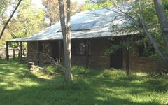 Address available on request, Clarendon NSW
