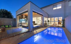 6A Borthwick Street, Henley Beach SA
