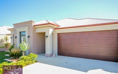 8 Jutland Way, The Vines WA