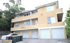 7/23 Alice Street South, Wiley Park NSW