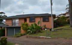 1/8 Bayview Street, Nelson Bay NSW
