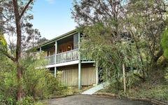 34 Kanimbla Street, Leura NSW