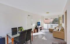 65-69 Albert Street, Hornsby NSW