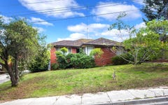 29 Brentwood Drive, Avondale Heights VIC