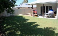 8B Coucal Street, Pottsville NSW