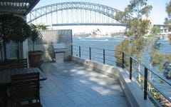 12/1 East Crescent Street, Mcmahons Point NSW