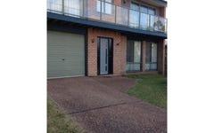 119 Waldegrave Cres, Vincentia NSW