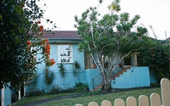 62 Binya Street, Holland Park QLD