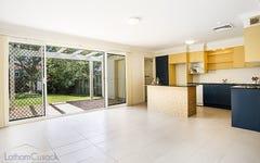 83a MacMillan Street, Seaforth NSW