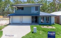 34A Tamatea Drive, Bellbird Park QLD