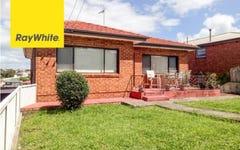 1/24 Shellharbour Road, Port Kembla NSW