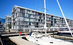 Berth 54/56 Pirrama Road, Pyrmont NSW