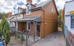 8 Smith Street, North Hobart TAS