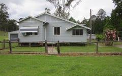 85 Clarence Way, Bonalbo NSW