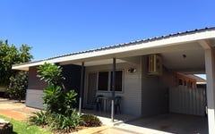 6/12 Crameri View, South Hedland WA