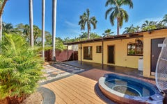 6/11 Cartwright Court, Coconut Grove NT