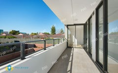 B304/1-9 Allengrove Cre, North Ryde NSW
