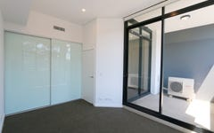 Level 1/1 Hamilton Cre, Meadowbank NSW