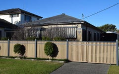 50 Chatham Road, Georgetown NSW
