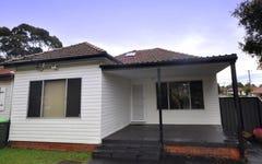 42 Wenke Crescent, Yagoona NSW