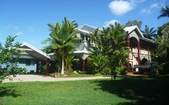 24 Kent Close, Mission Beach QLD