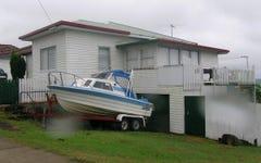 436 Ballina Road, Lismore Heights NSW
