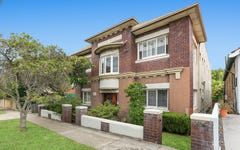 2/158 Clovelly Road, Clovelly NSW