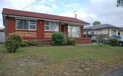 19 Garden Street, Blacktown NSW