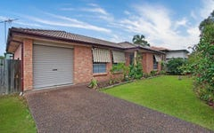 160 BENJAMIN LEE DRIVE, Raymond Terrace NSW