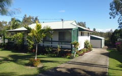 36 Drummer Street, Tin Can Bay QLD