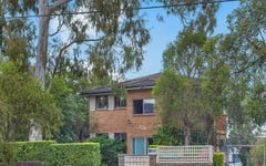 1/524 Mowbray Road, Lane Cove NSW
