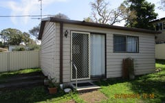 135a Wallarah Road, Gorokan NSW