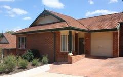 3/9 Streeton Place, New Lambton NSW