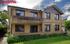 7/15-17 Perry St, Campsie NSW