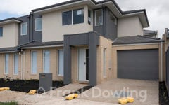2/11 Roberts Street, Airport West VIC