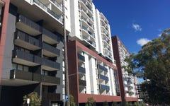 LG5/1B Pearl Street, Hurstville NSW