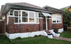 43 Earlwood Avenue, Earlwood NSW