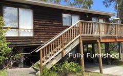 580 Nelson Road, Mount Nelson TAS