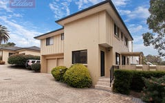 5/56 Melrose Avenue, Sylvania NSW